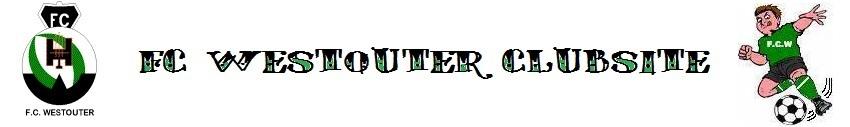 F.C. Westouter